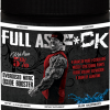 Rich Piana 5% Full As F*Ck Nitric Oxide Booster