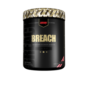 RC1 Breach – 345g