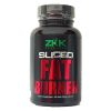 ZKK SLICED FAT BURNER
